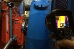 Generatore (15)-min