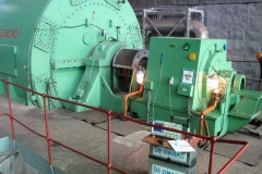 Generatore (5)-min
