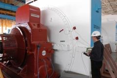 Generatore (7)-min