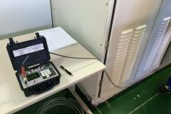 Monitoraggio (12)-min