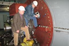 Generatore (4)-min